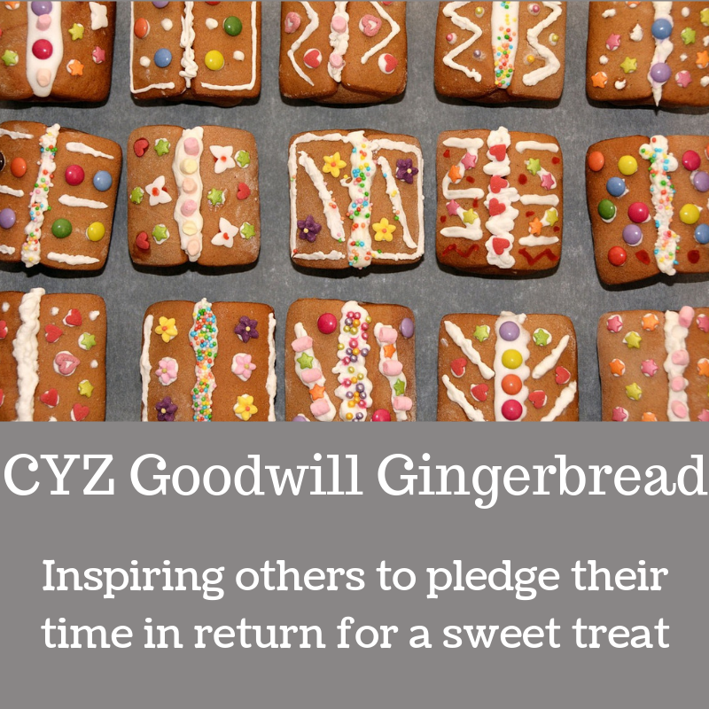 CYZ Cookie Thank You.png