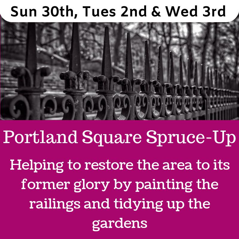 Portland Square.png