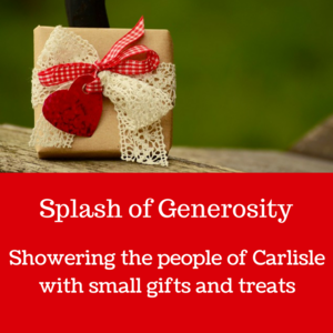 splash+of+generosity.png