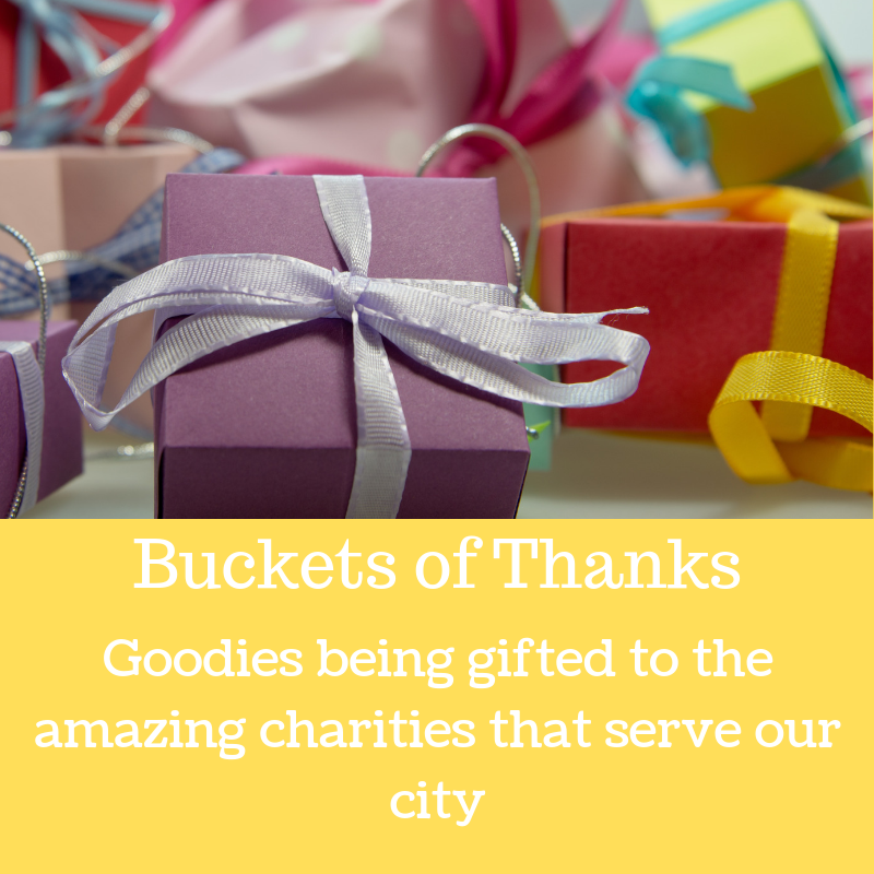 buckets of thanks.png