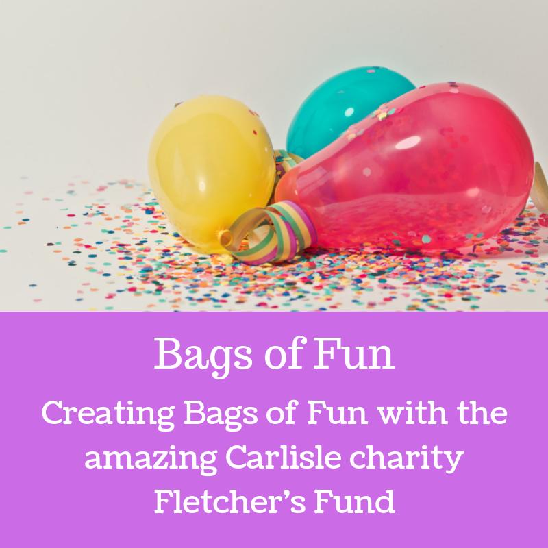 bags of fun.png