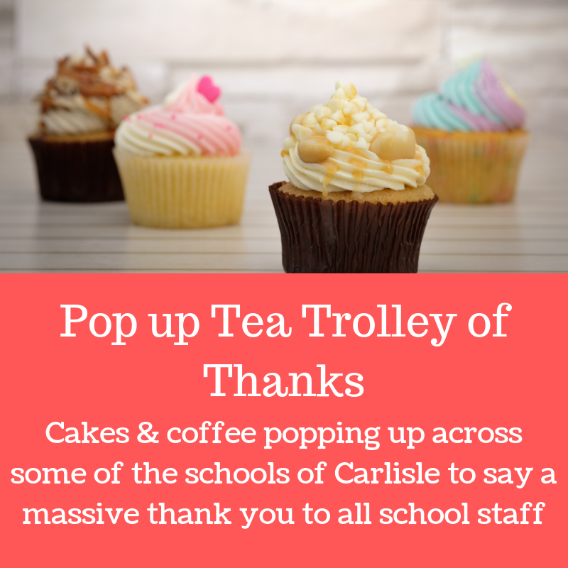tea trolley of thanks.png