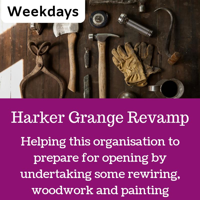 Harker Grange Revamp.png