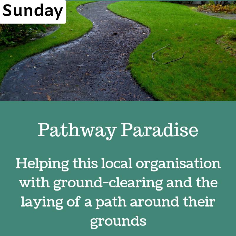 Harker Grange Pathway Paradise.png