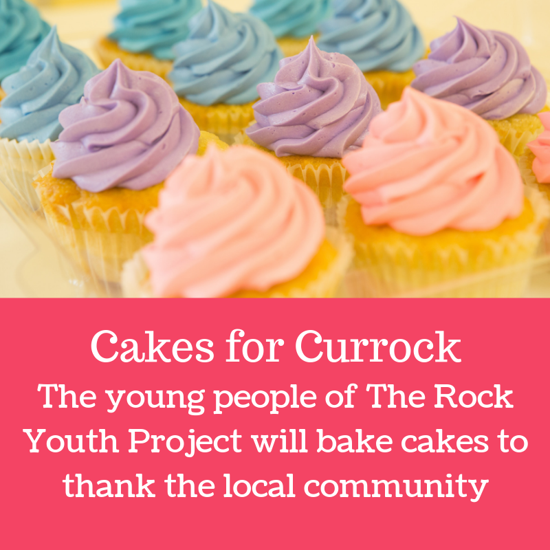 Cakes for Currock.png