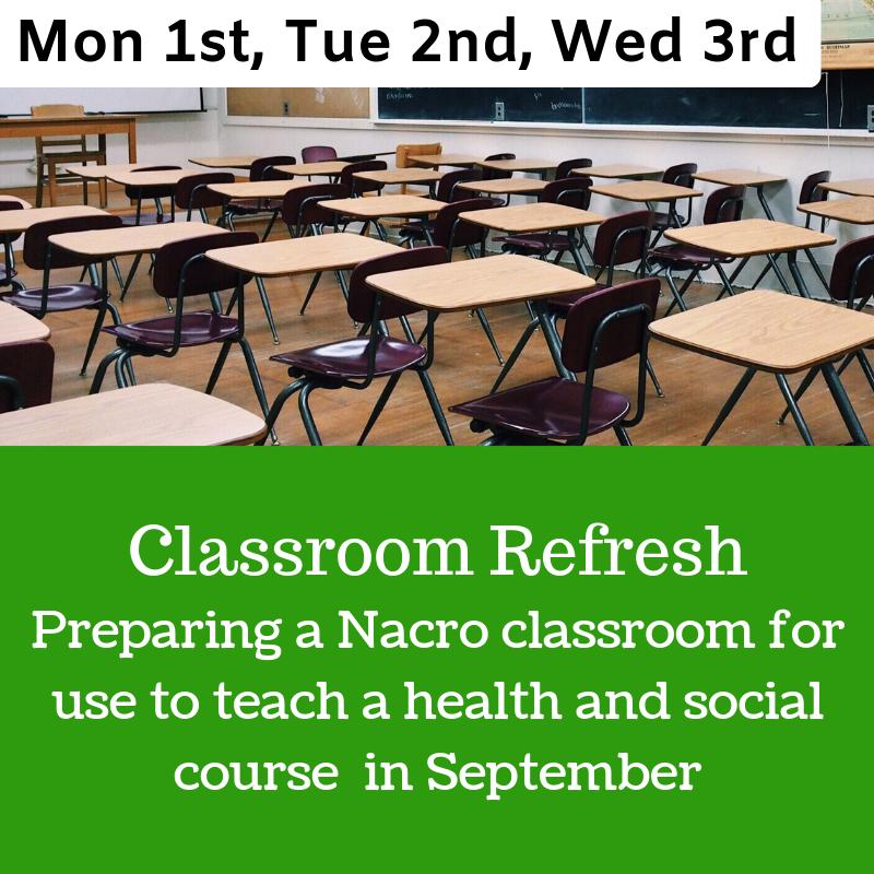 Nacro Classroom (1).png