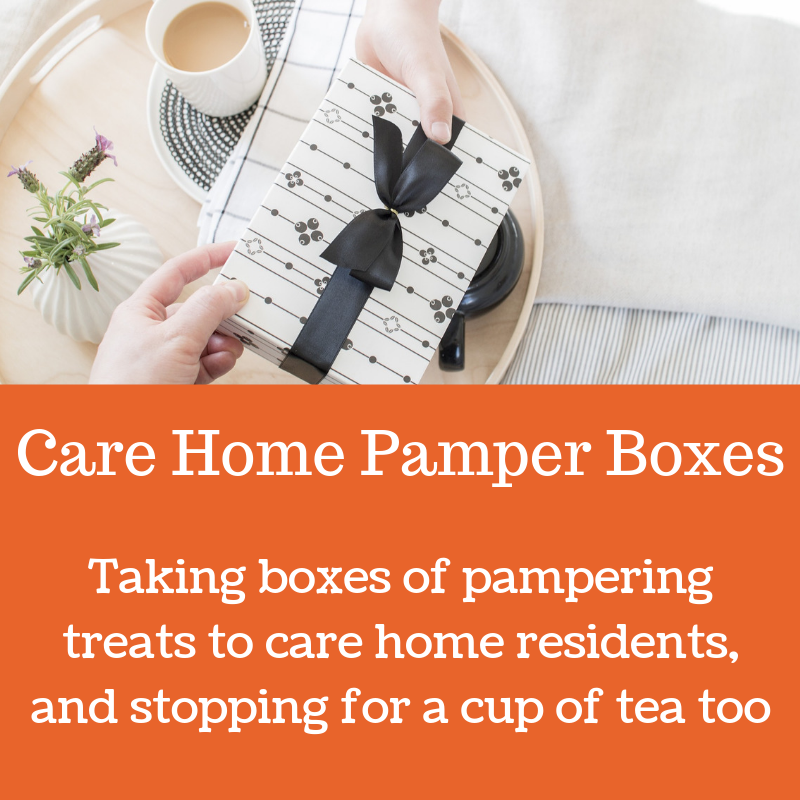 Pamper boxes for care homes.png