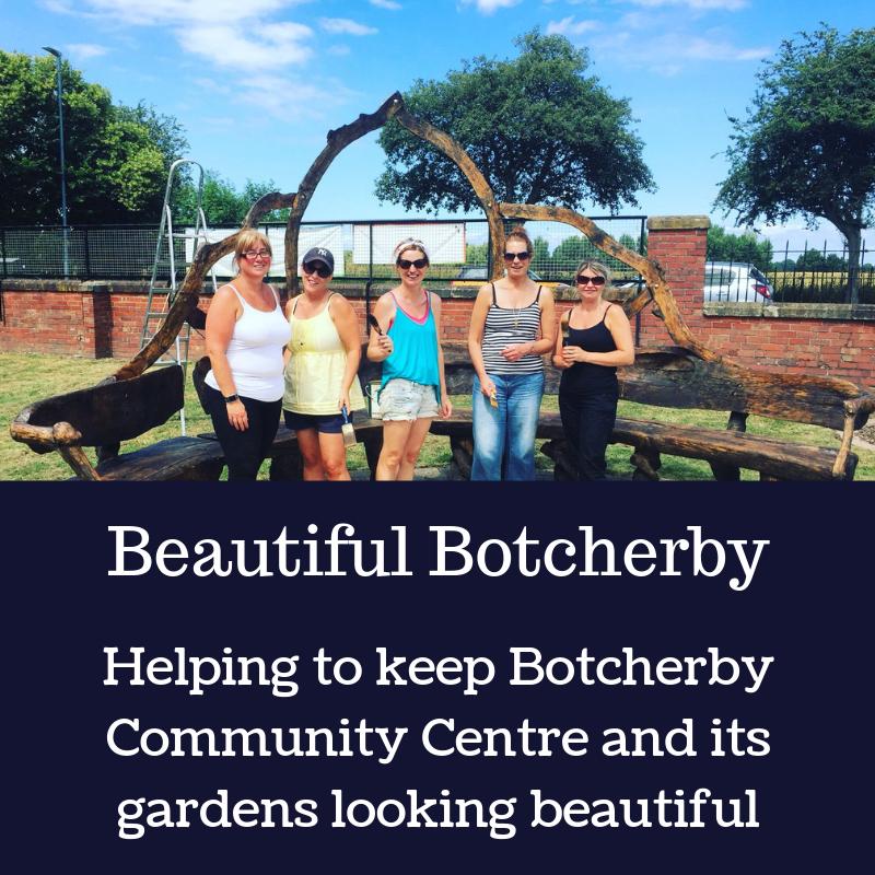 beautiful botcherby.png