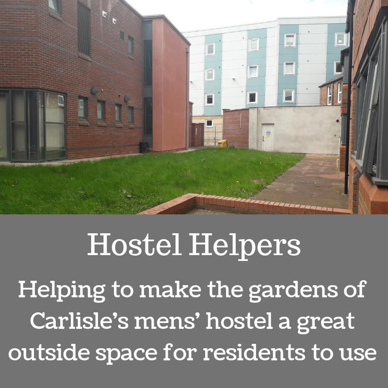 hostel helpers.png