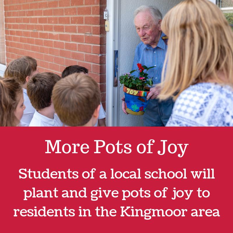more pots of joy.png