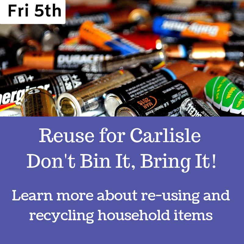 Reuse for Carlisle.png