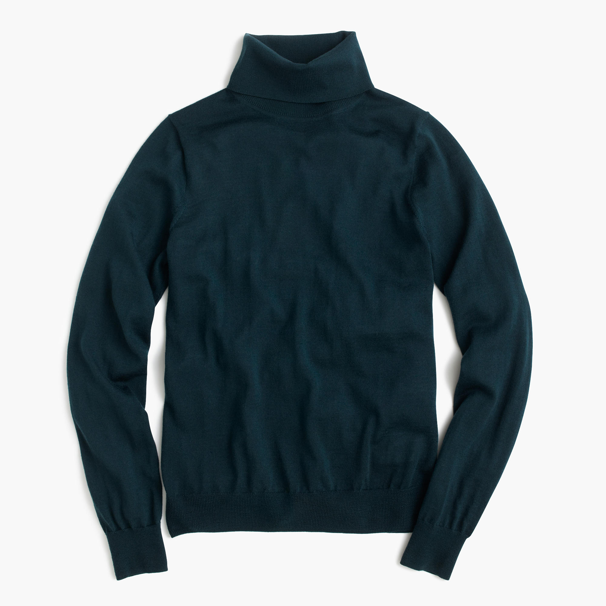 "J.Crew ""Tippi"" sweater, $79.50; jcrew.com."
