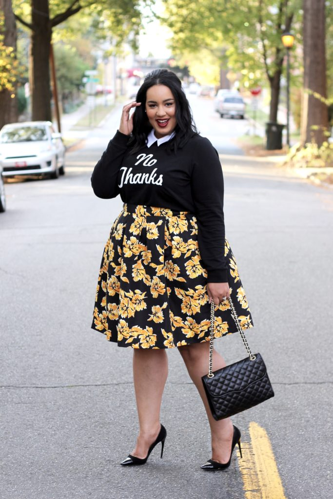 as worn by  Rochelle Johnson of Beauticurve
