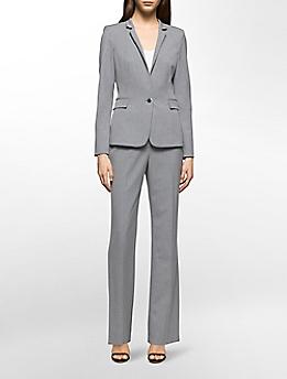 Calvin Klein, $109.99