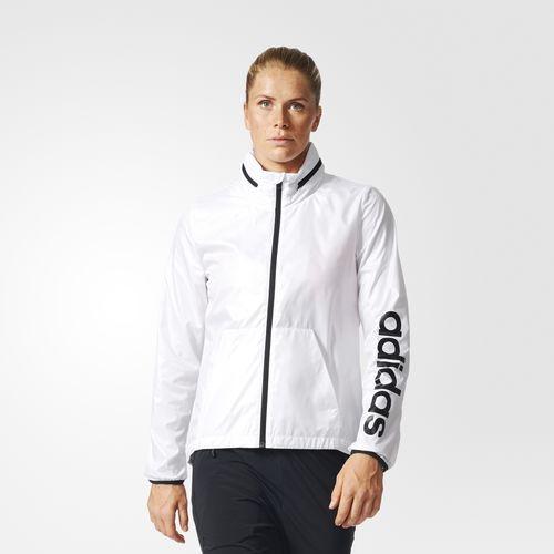 Adidas, $65