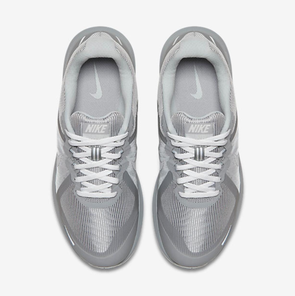 Nike, $75