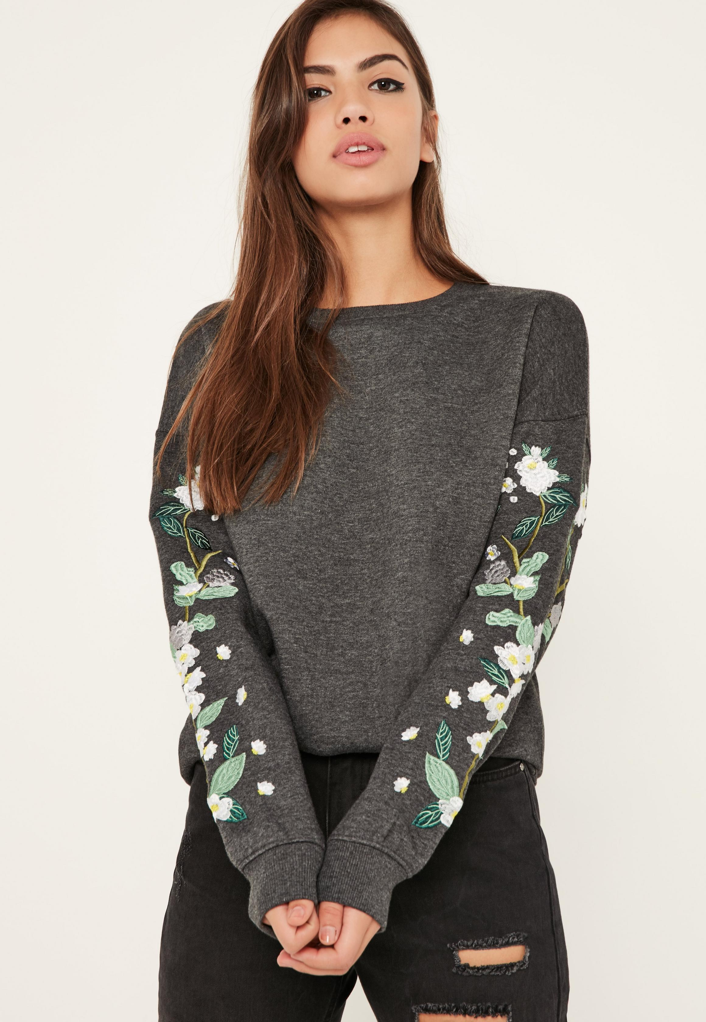 MISSGUIDED; $40