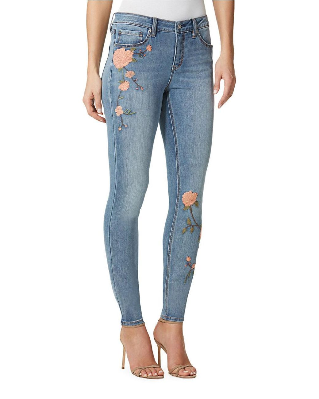 Lord & Taylor; $99.50