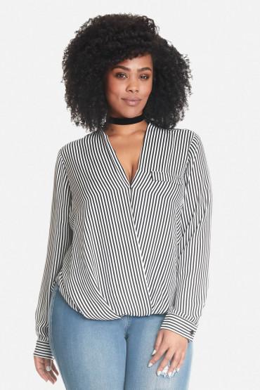 Fashion To Figure, $29.18