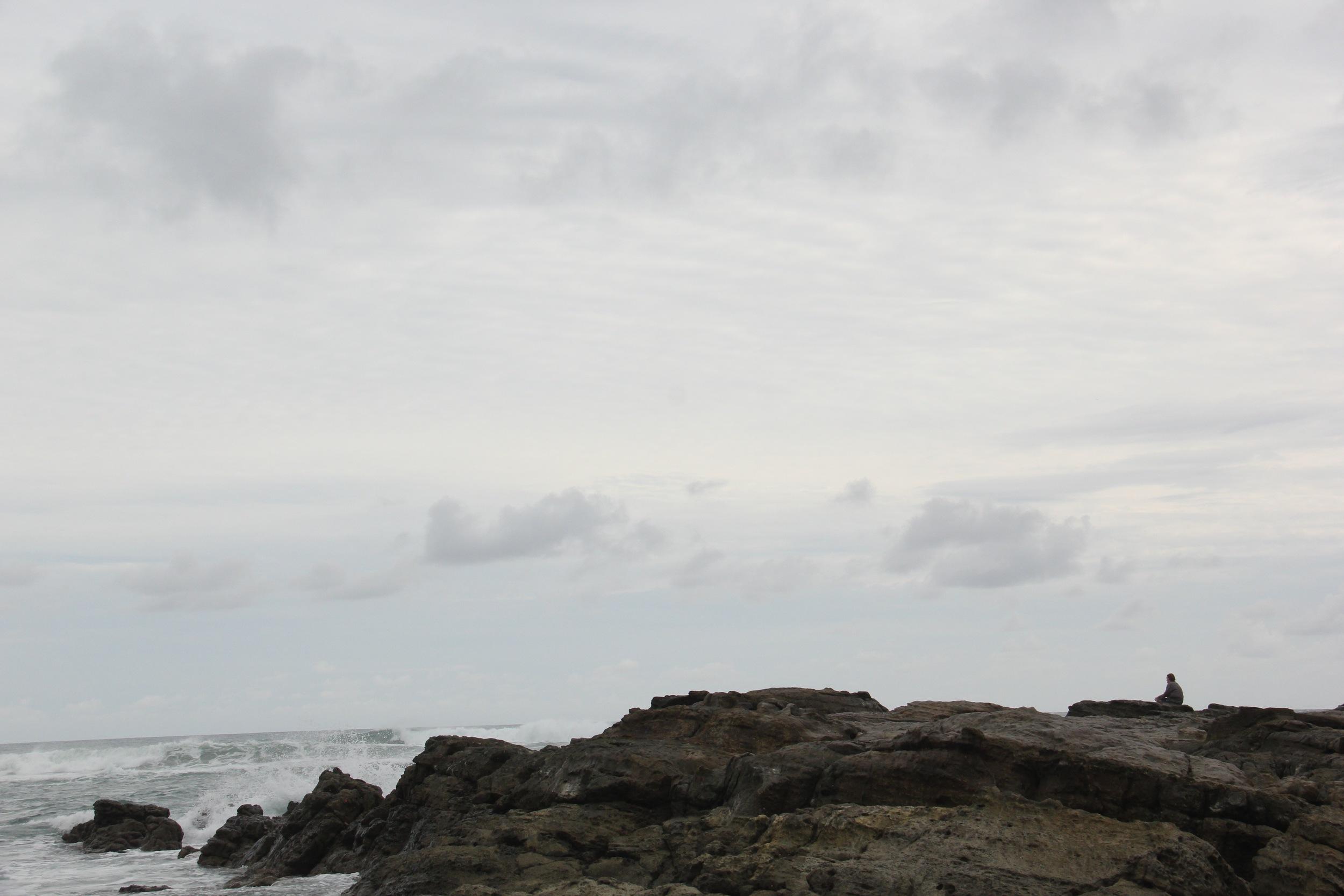 Foto: AlasdeOrquidea | Costa Rica 2015
