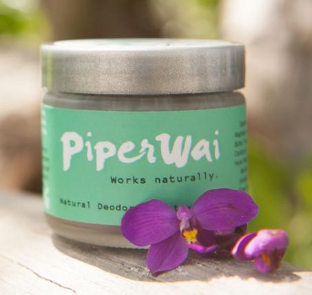 Buy it online: PIPERWAI.com