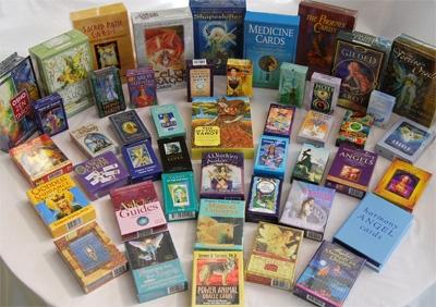 oracle cards.jpeg