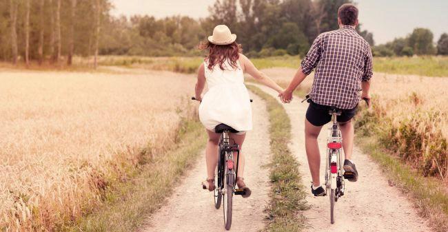 happy-couple.jpg