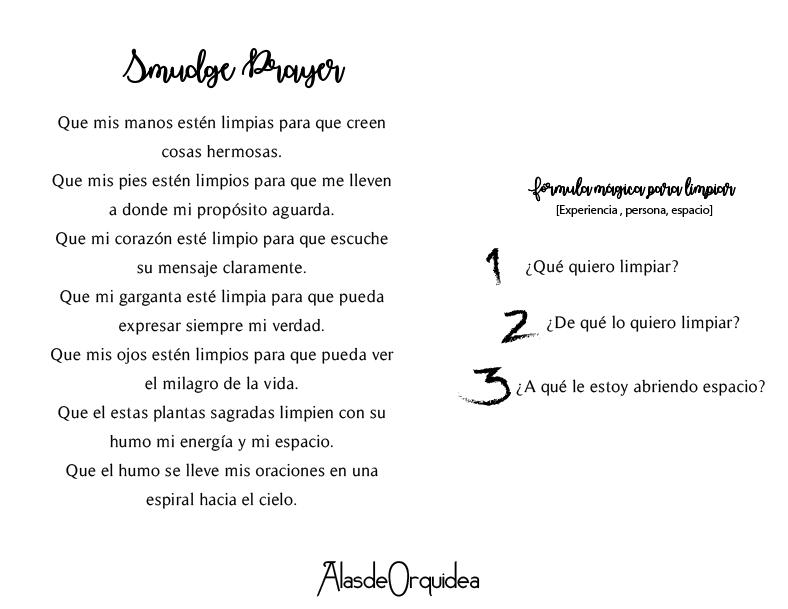 Smudge Prayer.png