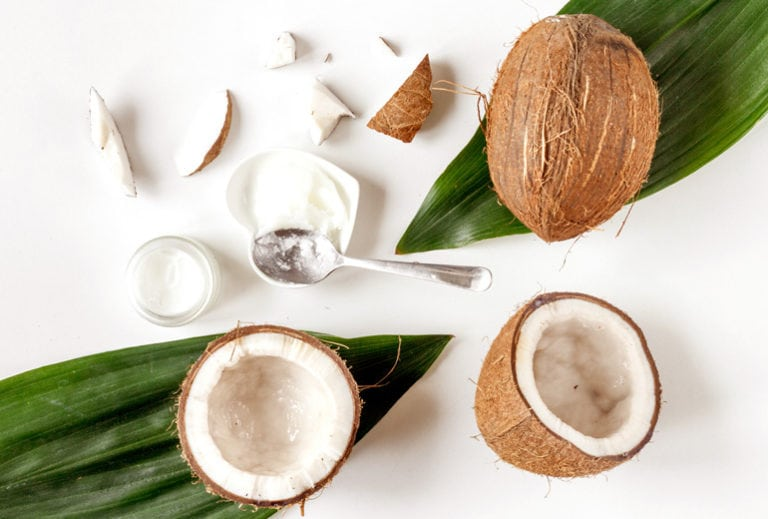 coconut-oil-768x519.jpg