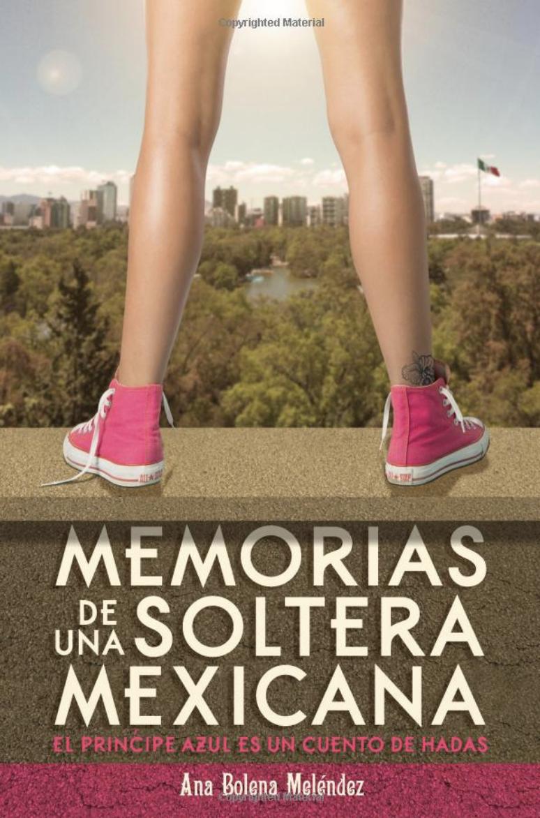 memorias.png