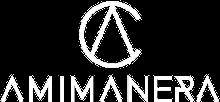 logo_amimanera_w.png