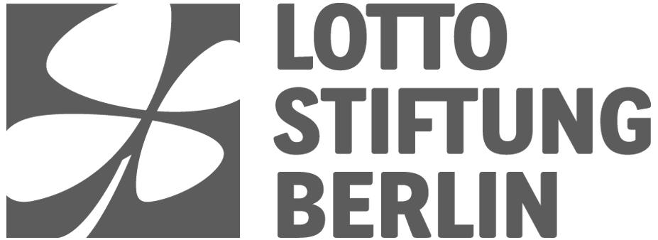 LOTTO-Stiftung_Logo_RGB.jpg