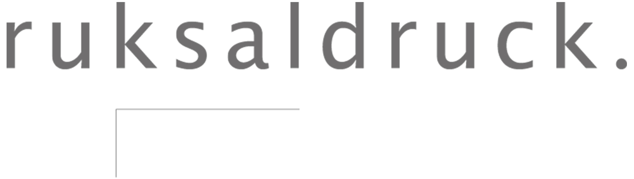 ruksaldruck_logo_RGB.jpg
