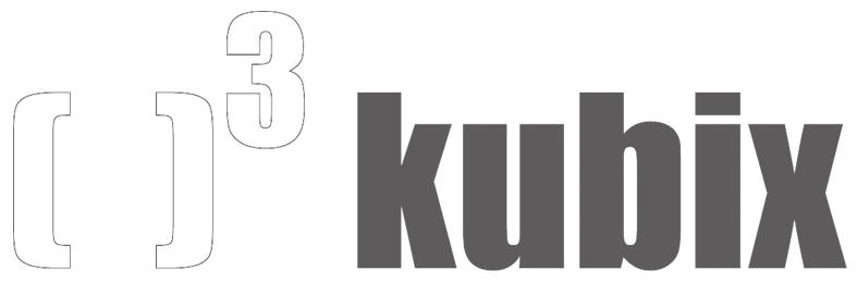kubix_Logo_RGB.jpg