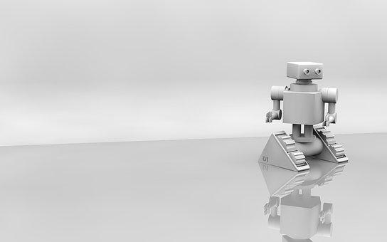 robot-2937861__340.jpg