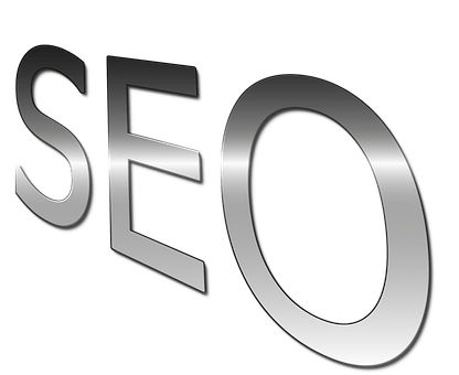 seo-icon-strands-designs.png