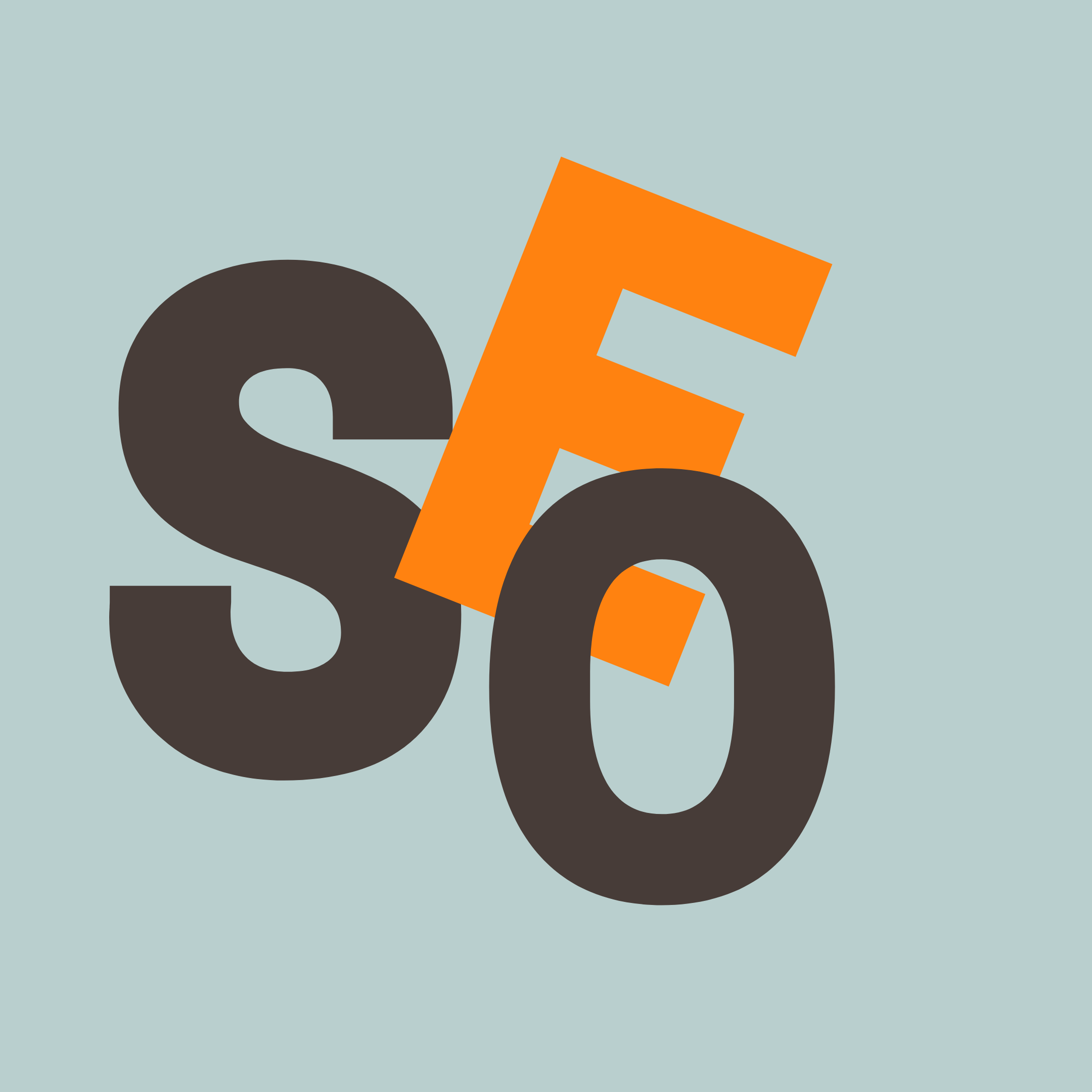 just-seo.png
