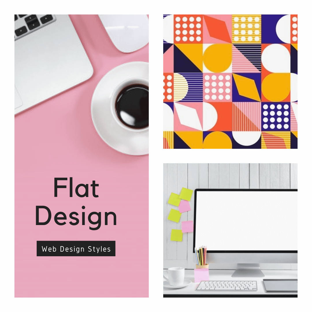 17 Important Web Design Features For Your Small Business