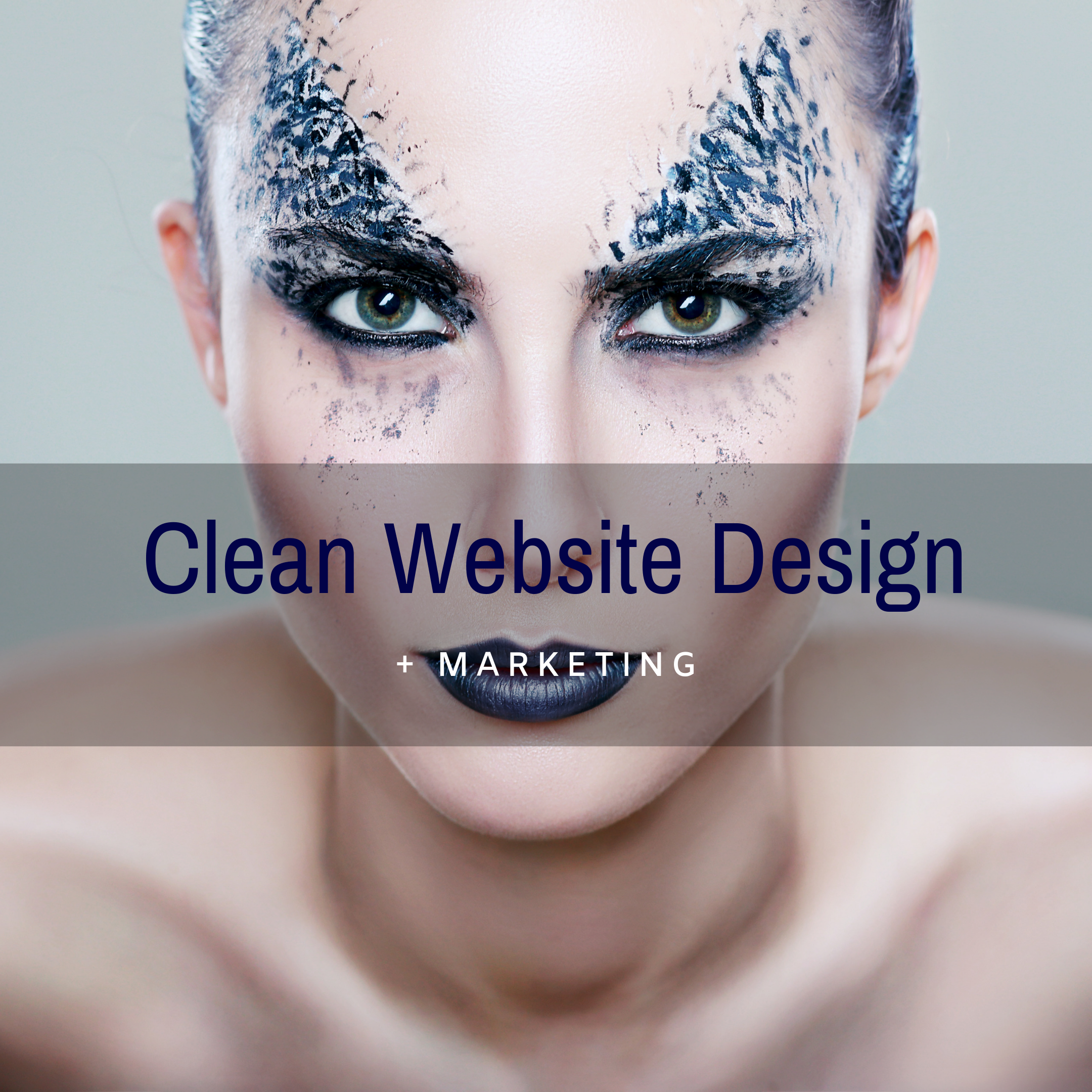 clean-website-design5.png