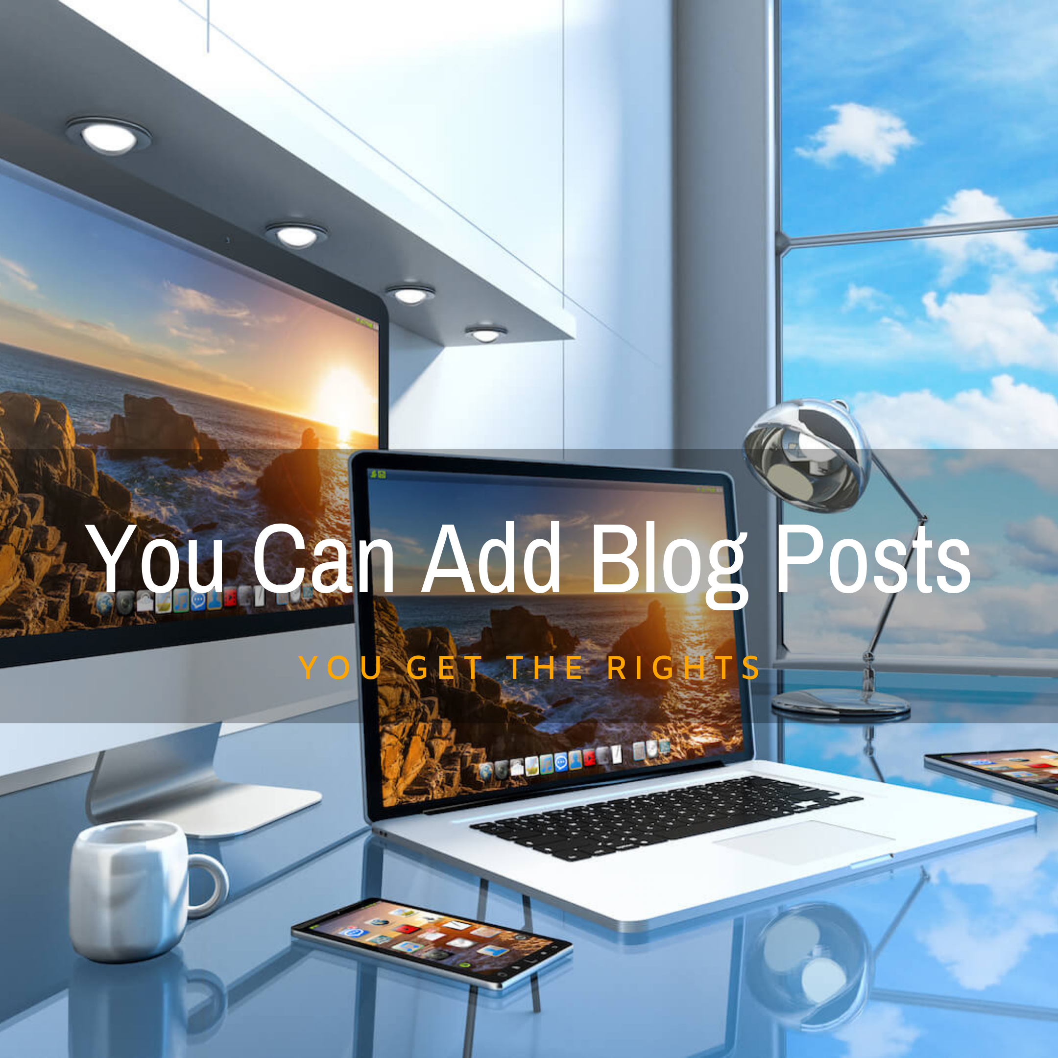 you-can-add-blog-posts7.png