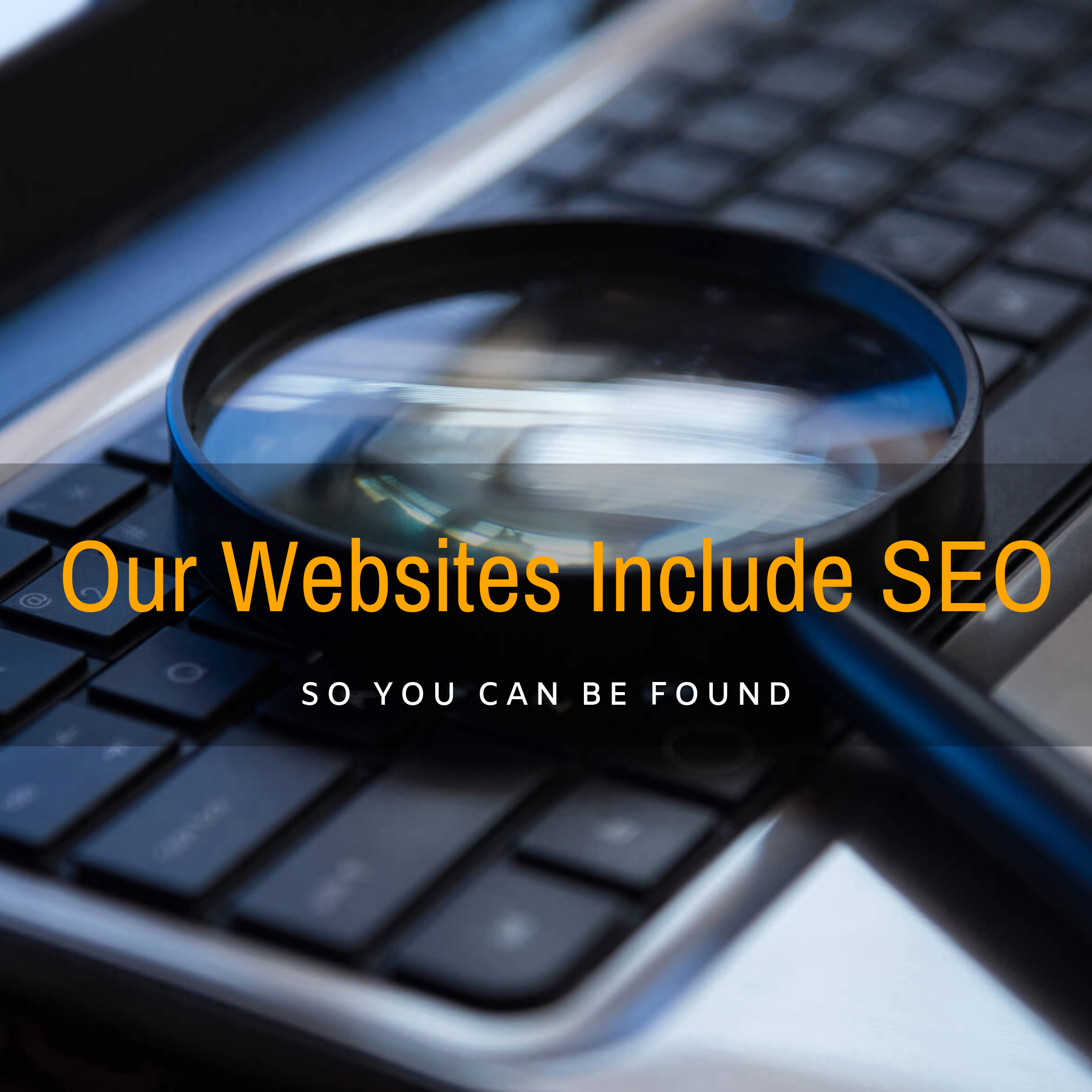 our-websites-include-seo8.png
