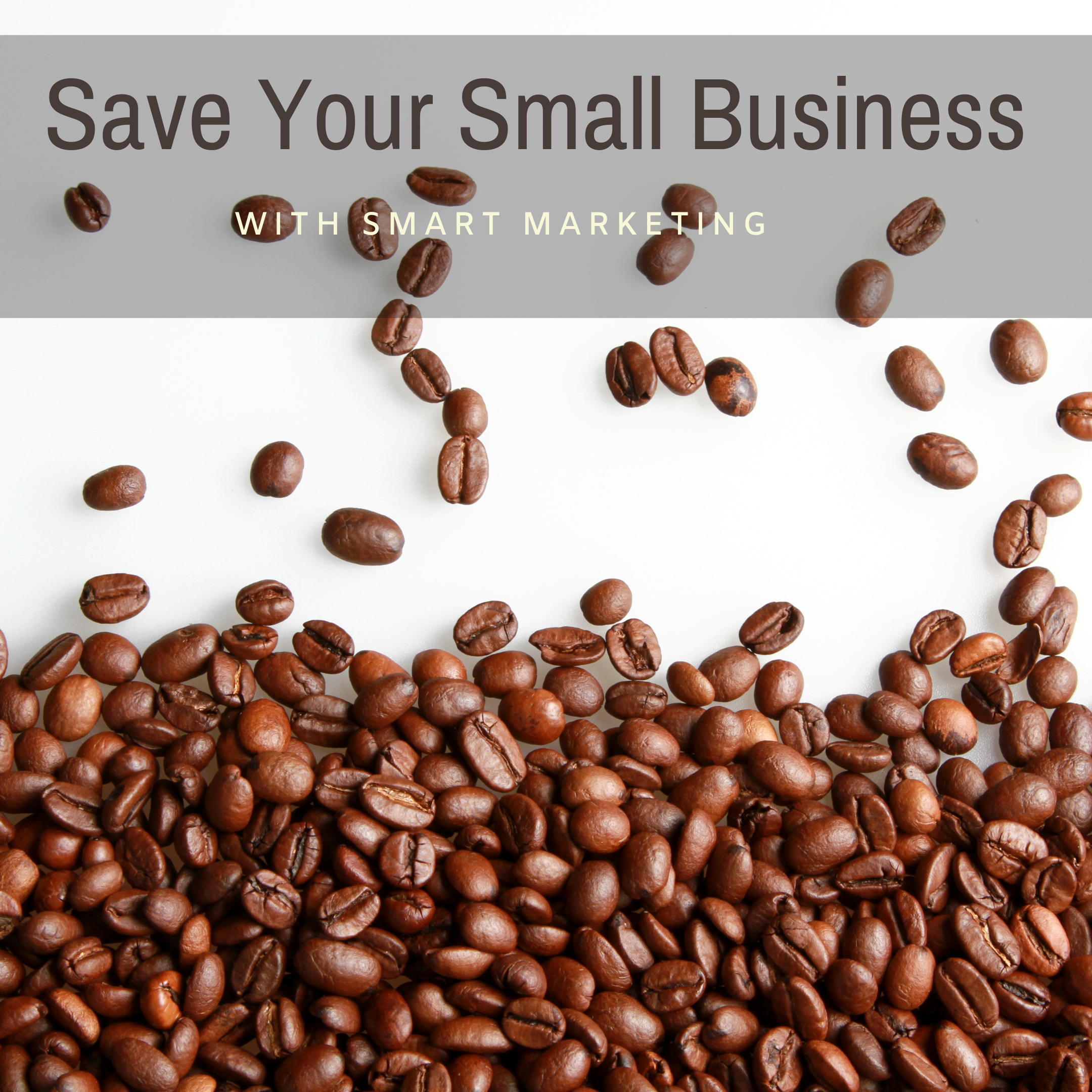 save-your-small-business9.png