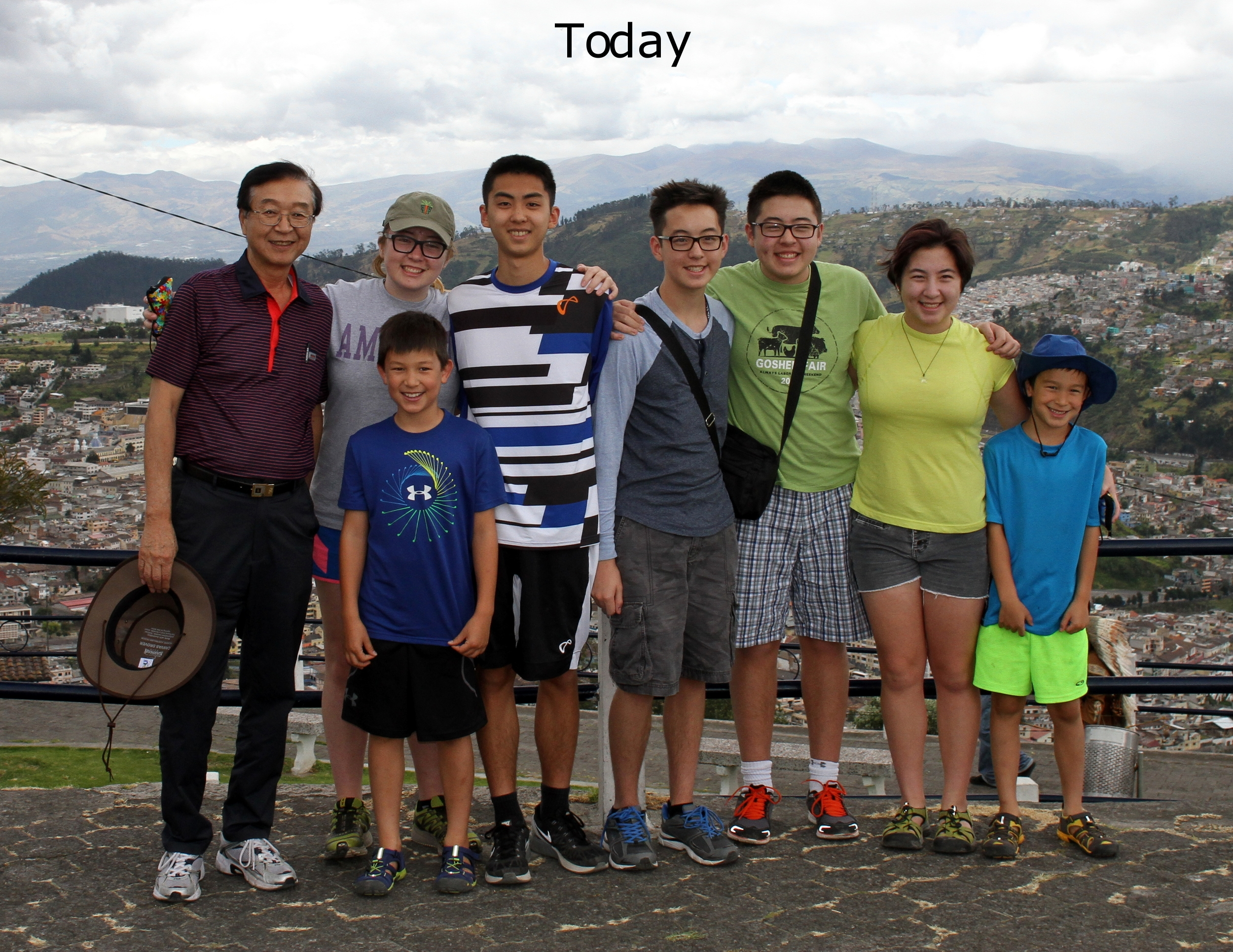 Chung with Grandkids.JPG