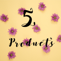 5 products.jpg