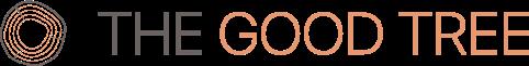 TGT logo_main.png