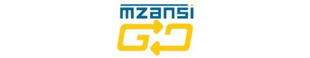 MzansiGo AHV logo 2.jpg