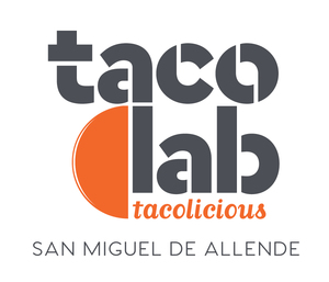 TacoLab Logo.jpg