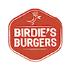 Birdies-logo.png