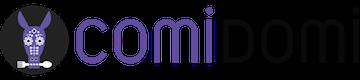 Copia de ComiDomi logo Large.png