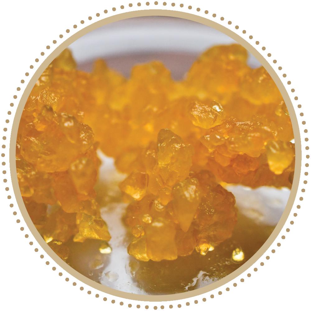 Gilded Crystalline (72 ppi).png